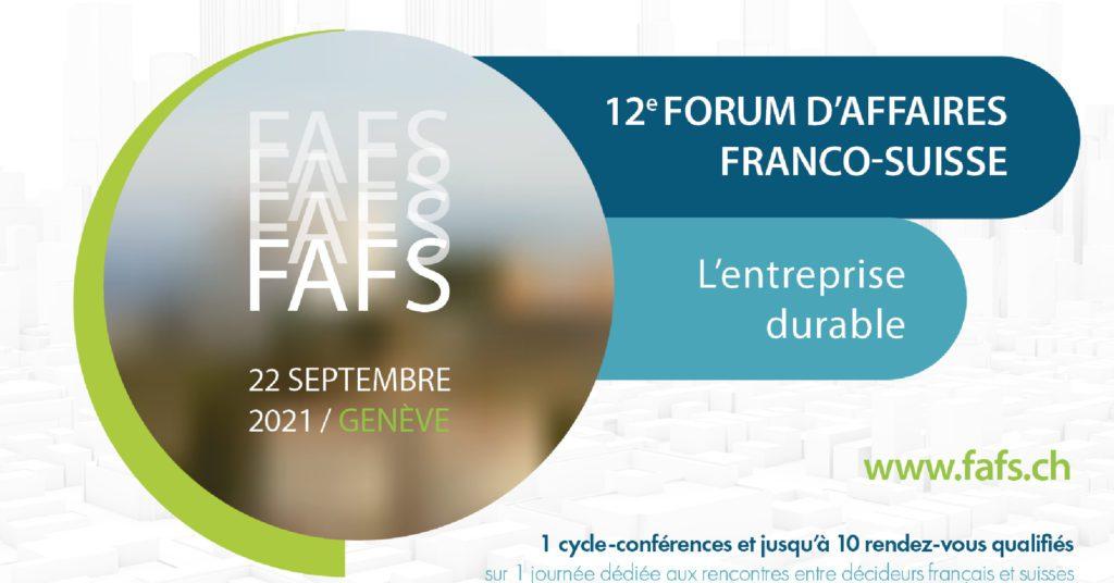 FAFS 2021