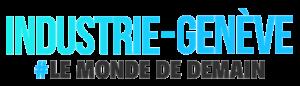 Industrie-Genève